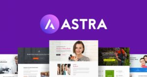 astra-theme-pro-free-download-nulled
