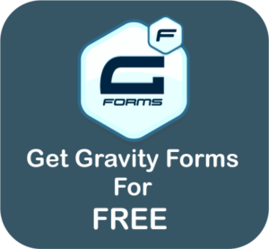 gravity-forms-FREE