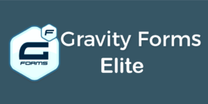 how-to-get-gravit-forms-elite-for-free-2019-licence-key