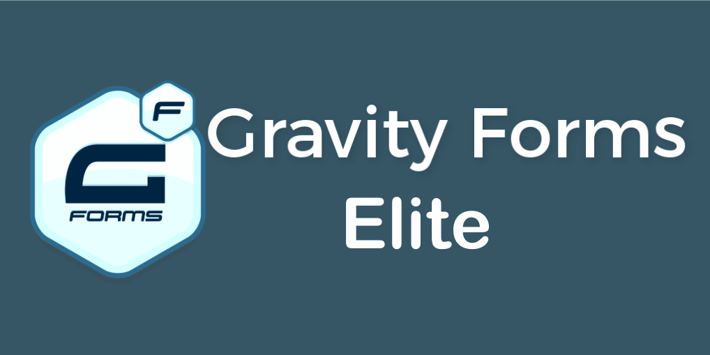 Get Gravity Forms With A Valid License Key For Free with Add ons on WordPress (2020) Not Nulled Version