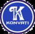 konvati.com