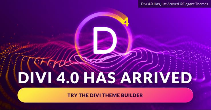 How To Get Divi Theme And Free Divi Builder Plugin Free With A Valid License Key And All Premium Divi Layouts (2020)