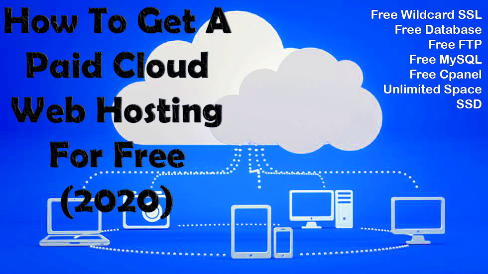How-To-Host-Your-Wordpress-Website-For-Free-With-Free-Domain-Name-Ftp-Database-Ssl-And-Cpanel-In-2020.-Best-Free-Web-Hosting-Domain.jpg