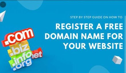 How to get free domain name and hosting for 1 year (2020) register domain name for free