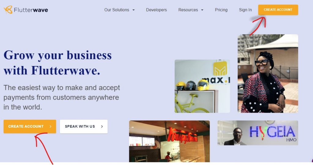 how-to-receive-paypal-with-flutterwave-in-nigeria