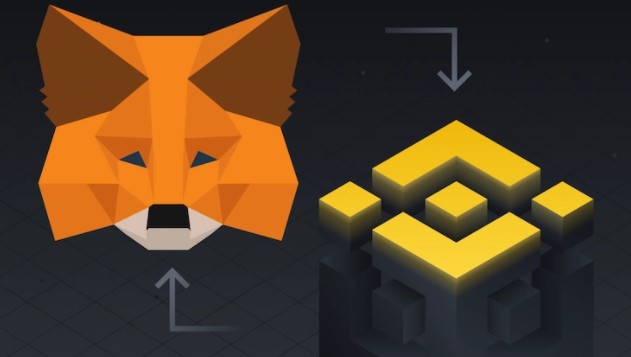 How To Add Binance Smart Chain To Metamask (2021) 2 Minute Read. Yes you can No coding Required