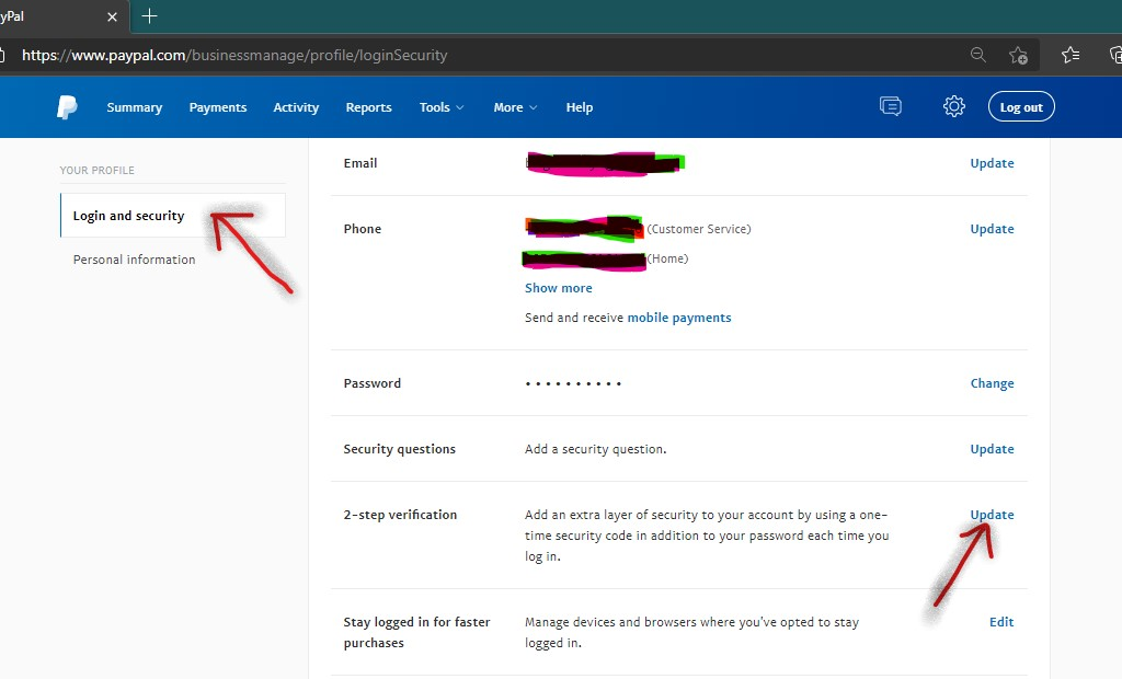 paypal-bypass-method-2021-2